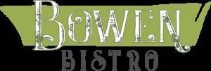Bowen Bistro Logo-Green_4c for Web